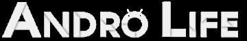 Andro Life | Noticias, reviews, aplicaciones, juegos y sorteos. | Noticias, reviews, aplicaciones, juegos y sorteos.